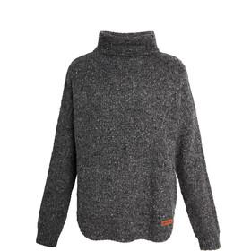 Sherpa Yuden Suéter pullover Mujer, kharani